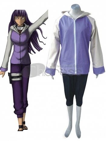 Naruto-Cosplay-Naruto-Shippuden-Hinata-Hyuga-Cosplay-Costume-bmz_cache-f-f41c1ecb481d51210e91743c42db5fcc.image.350x466 by RobeMode
