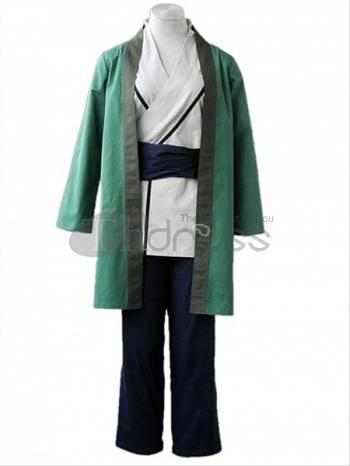 Naruto-Cosplay-Naruto-Tsunate-1th-Cotton-Polyester-Cosplay-Costume-bmz_cache-4-4587c0f437481b2320655f8e0748400c.image.350x466