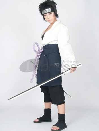 Naruto-Cosplay-Naruto-Uchiha-Sasuke-Cosplay-Costume-bmz_cache-0-0c7347959abcc72bb5203b3f65958af6.image.350x460 by RobeMode