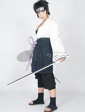 Naruto-Cosplay-Naruto-Uchiha-Sasuke-Cosplay-Costume-bmz_cache-0-0c7347959abcc72bb5203b3f65958af6.image.350x460