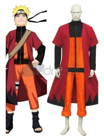 Naruto-Cosplay-Naruto-Uzumaki-Cosplay-Costume-bmz_cache-a-a3ed462dd32754f155c89cfe0b5aece4.image.350x466 by RobeMode