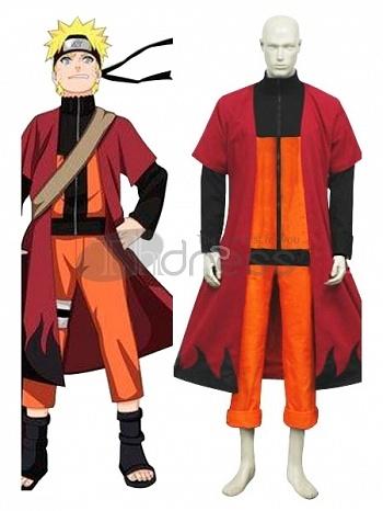 Naruto-Cosplay-Naruto-Uzumaki-Cosplay-Costume-bmz_cache-a-a3ed462dd32754f155c89cfe0b5aece4.image.350x466