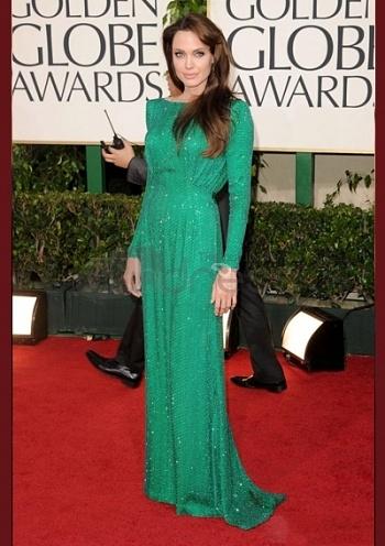 Celebrity-Dresses-A-Line-sexy-Celebrity-Dresses-bmz_cache-c-ca9b93333f22b06a0c06612f889f4435.image.350x496