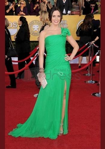 Celebrity-Dresses-Sexy-A-Line-One-Shoulder-Celebrity-Dresses-bmz_cache-c-c47147aeb1c77430f974094761695416.image.350x496