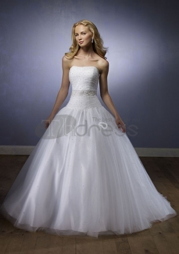 Strapless-Wedding-Dresses-cheap-custom-made-beautiful-strapless-wedding-dresses-bmz_cache-a-ae17649c8d55ba12c14ff75a7ee0554d.ima by RobeMode