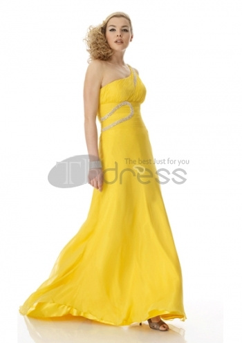 Cheap-Evening-Dresses-A-Line-One-Shoulder-Chiffon-Charmeuse-Cheap-Evening-Dresses-bmz_cache-d-d66b3ee635f24957b79f0cec85af55b2.i by RobeMode