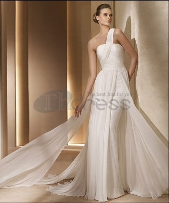 Strapless-Wedding-Dresses-chiffon-bodice-shoulder-strapless-wedding-dresses-bmz_cache-3-3c6df8461b46b96fa1df409f4f7347a9.image.3 by RobeMode