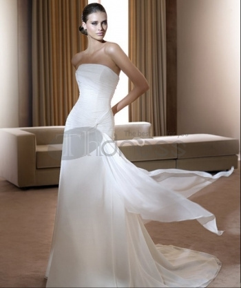 Strapless-Wedding-Dresses-chiffon-straight-slim-cheap-strapless-wedding-dresses-bmz_cache-2-267c1a09cd2c51af03c6e8142036d10b.ima