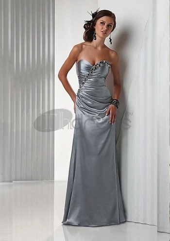 Cheap-Evening-Dresses-Charming-Sheath-Sweetheart-Floor-Length-Charmeuse-Cheap-Evening-Dresses-bmz_cache-2-2edf427ad2f11b581c7cc4