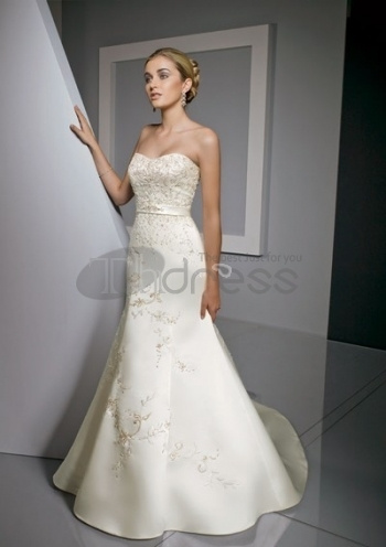 Strapless-Wedding-Dresses-flowery-casual-cheap-strapless-wedding-dresses-bmz_cache-5-5198369d0411a8547e6300d974b707ba.image.350x