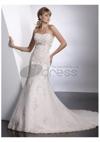 Strapless-Wedding-Dresses-gorgeous-beautiful-casual-strapless-wedding-dresses-bmz_cache-1-1742cb4ddbada55449e6f162b7c38bff.image