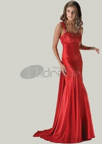 Cheap-Evening-Dresses-Empire-Sweetheart-Charmeuse-Cheap-Evening-Dresses-bmz_cache-a-a8c94b89486501770f275ec47634547a.image.350x4