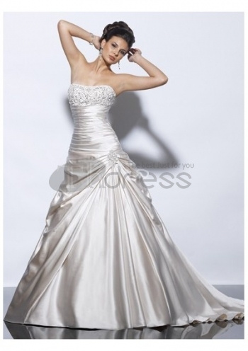 Strapless-Wedding-Dresses-pretty-formal-hot-sell-strapless-wedding-dresses-bmz_cache-1-11d8fec930d213f08d9399ee9b5ec8e8.image.35