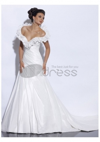 Strapless-Wedding-Dresses-pretty-summer-custom-made-strapless-wedding-dresses-bmz_cache-a-ac4f01e7205116f165947e1f0ddba1d9.image by RobeMode