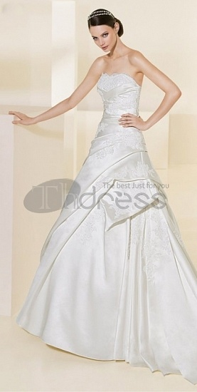 Strapless-Wedding-Dresses-satin-straight-neckline-strapless-wedding-dresses-bmz_cache-5-57e0d311faf86c73e0baaadc2e518dee.image.2