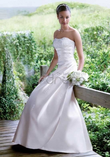 Vintage-Wedding-Dresses-A-Line-Strapless-Floor-Length-Satin-Beading-vintage-wedding-dresses-bmz_cache-0-013f7337f21ec3802594b304