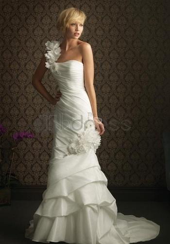 Vintage-Wedding-Dresses-Mermaid-Attached-Silk-like-vintage-wedding-dresses-bmz_cache-a-ae3522d3e71879335b9c6086b072dc61.image.35 by RobeMode