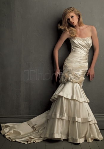 Vintage-Wedding-Dresses-Mermaid-Strapless-vintage-wedding-dresses-bmz_cache-d-d31edc82734467ff016d994394c98889.image.350x501 by RobeMode