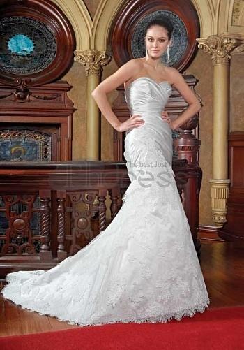 Vintage-Wedding-Dresses-Strapless-Floor-Length-Attached-Satin-Lace-vintage-wedding-dresses-bmz_cache-1-140a1b94d6d00b1fcae3a737a