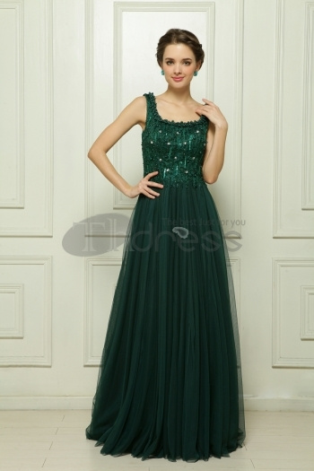 Dresses-in-Stock-Computer-embroidered-hand-beaded-green-evening-dress-bmz_cache-4-421c5167247ee06b2df1f0011f877a8b.image.350x525 by RobeMode