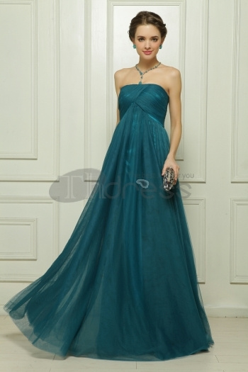 Dresses-in-Stock-Fell-to-the-ground-Malay-green-satin-evening-dress-bmz_cache-7-72f19a29dbe1287010a55126e95deba0.image.350x525 by RobeMode