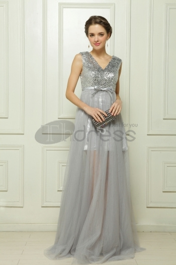 Dresses-in-Stock-Fell-to-the-ground-Malay-light-gray-satin-sequined-evening-dress-bmz_cache-e-e2ac7434e0646d59ad64523b16008d46.i by RobeMode