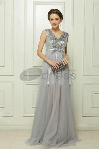 Dresses-in-Stock-Fell-to-the-ground-Malay-light-gray-satin-sequined-evening-dress-bmz_cache-e-e2ac7434e0646d59ad64523b16008d46.i