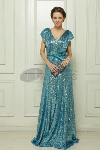 Dresses-in-Stock-Green-evening-dress-fell-to-the-ground-Malay-Satin-Sequin-bmz_cache-9-9eef758f3635ed8dcdbc17832e66e8f0.image.35