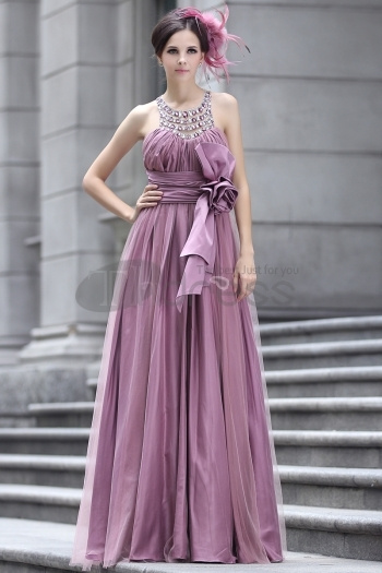 Dresses-in-Stock-Matt-Silk-beaded-purple-evening-dress-put-on-a-large-bmz_cache-c-c11cc1cebd4cf275bd359d28dc4b7fd4.image.350x525