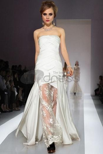 Dresses-in-Stock-zuhair-murad-wedding-dresses-see-through-strapless-white-fashion-dresses-6060-bmz_cache-e-edd4498112d86a83ff46a by RobeMode