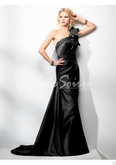 Robe-de-Soirée-Sexy-Elaborer-un-perlé-bandoulière-Pick-up-gaine-de-bal-en-taffetas-R-bmz_cache-e-e6001610f195081f7119dfa16e14155