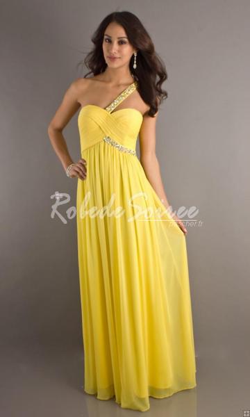 Robe-de-Soirée-Sexy-Elegant-A-ligne-une-épaule-perles-Empire-robe-de-soirée-bmz_cache-c-cdbbb3f522f54ebf8aebd2ddf7ff6f24.image.4 by RobeMode