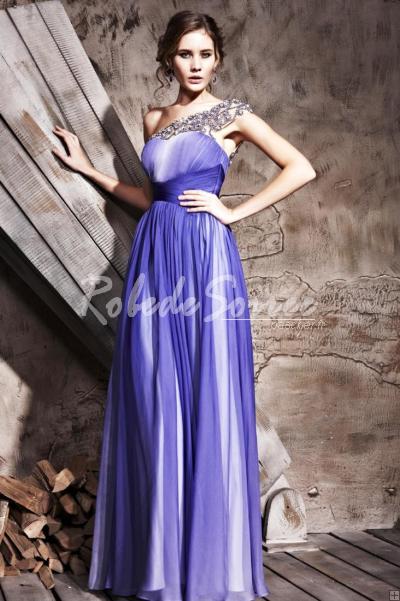 Robe-de-Soirée-Sexy-Elegant-A-ligne-une-épaule-perles-Ombre-pourpre-robe-de-soirée-longue-bmz_cache-3-344359b473ca99a135877f12ed