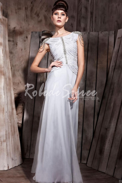 Robe-de-Soirée-Sexy-Élégante-encolure-bateau-léger-Jeweled-Tassel-gris-robe-de-soirée-tencel-bmz_cache-1-1c52990099877d2e2adec2a by RobeMode