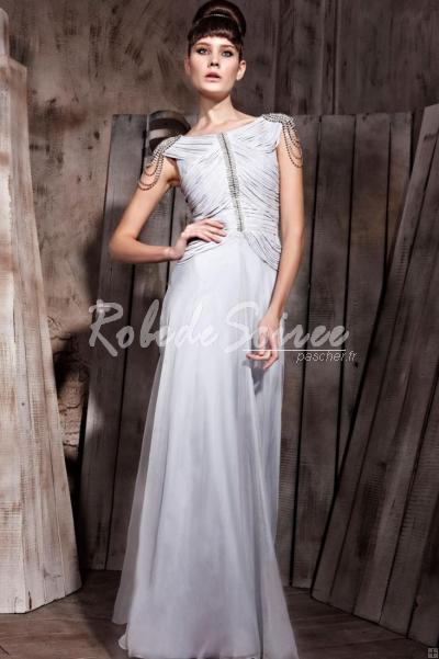 Robe-de-Soirée-Sexy-Élégante-encolure-bateau-léger-Jeweled-Tassel-gris-robe-de-soirée-tencel-bmz_cache-1-1c52990099877d2e2adec2a