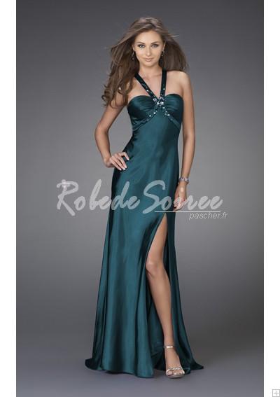 Robe-de-Soirée-Sexy-Encolure-bretelles-Charmeuse-avec-bracelet-en-perles-Halter-avan-bmz_cache-0-00d36e098f28191831fd699490670d5 by RobeMode
