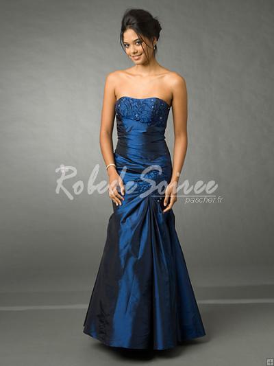 Robe-de-Soirée-Longue-Élégant-classique-bleu-royal-bustier-robe-de-soirée-bmz_cache-0-0c3ce99a2992289543d021485d473543.image.400 by RobeMode