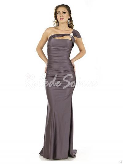 Robe-de-Soirée-Longue-Elégante-et-sexy-robe-de-soirée-Bra-gris-classique-bmz_cache-d-d281d467c1b0836bf2643fefb5e04bac.image.400x