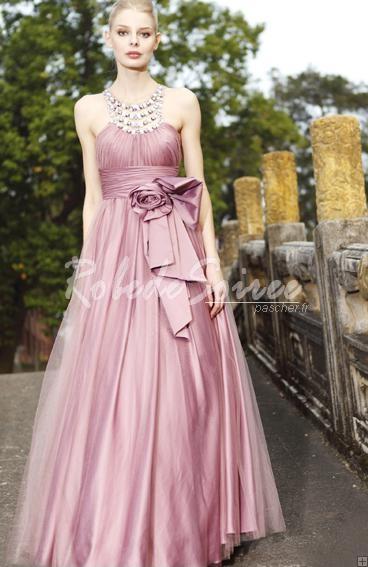 Robe-de-Soirée-Sexy-A-ligne-Halter-Empire-robe-de-soirée-perles-bmz_cache-5-5e12b5c50e5d1f6783e64c4a405e8696.image.368x567