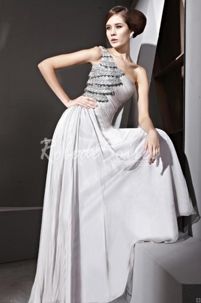 Robe-de-Soirée-Sexy-A-ligne-une-épaule-perles-Applique-Robe-de-soirée-tencel-bmz_cache-4-40c04ae8cb4d79700612e866875f3a92.image. by RobeMode