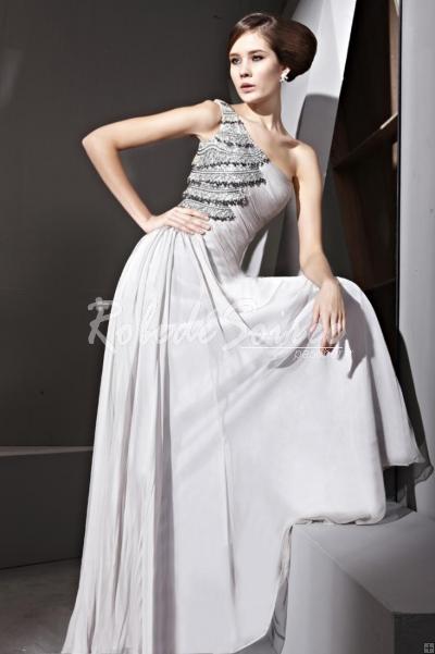 Robe-de-Soirée-Sexy-A-ligne-une-épaule-perles-Applique-Robe-de-soirée-tencel-bmz_cache-4-40c04ae8cb4d79700612e866875f3a92.image.