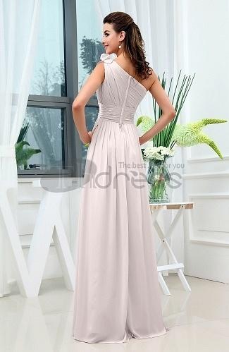 Long-Evening-Dresses-A-line-One-Shoulder-Sleeveless-Zipper-Sash-Cocktail-Dresses-bmz_cache-0-0e30ff390de96158e9a6f1019e50d45e.im by RobeMode