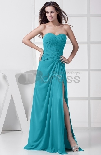 Long-Evening-Dresses-A-line-Sweetheart-Chiffon-Floor-Length-Bridesmaid-Dresses-bmz_cache-1-196c66d31c75a73a9f7ecdd49da4f606.imag by RobeMode