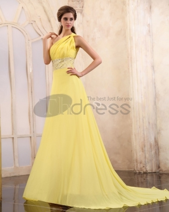 Long-Evening-Dresses-Chiffon-Beading-Pleated-Chapel-Train-One-Shoulder-Evening-Dresses-bmz_cache-3-3890c0cafa2e13bace11ef4c0f5c3 by RobeMode