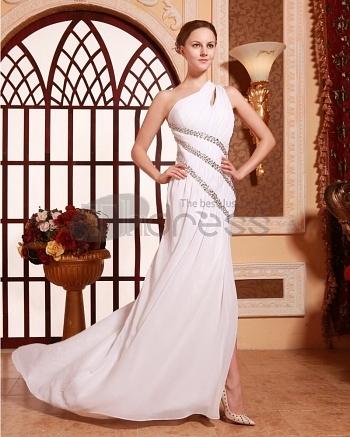 Long-Evening-Dresses-Chiffon-Beading-Ruffle-Floor-Length-Evening-Dresses-bmz_cache-0-080377ba2ebfaa957c66ab620fb71324.image.350x
