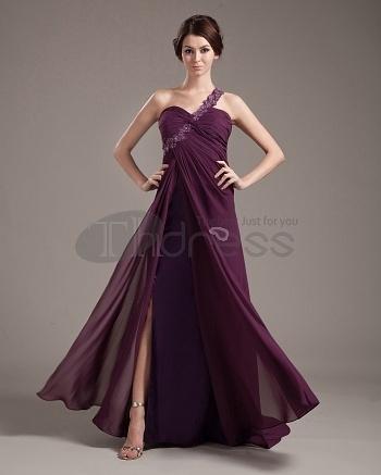 Long-Evening-Dresses-Chiffon-Handcraft-Flowers-Bead-Pleated-Floor-Length-Evening-Dress-bmz_cache-5-5b6346f1a0c062446210a10a39fe7 by RobeMode
