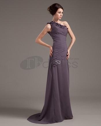 Long-Evening-Dresses-Chiffon-One-Shouder-Ruffle-Floor-Length-Sheath-Evening-Dresses-bmz_cache-d-d67d2d57729361152d72c3cd2fafc983 by RobeMode