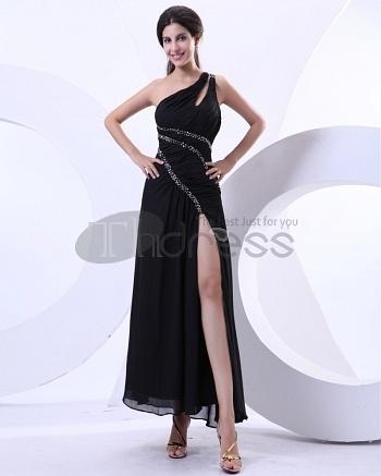 Long-Evening-Dresses-Chiffon-One-Shoulder-Beading-Ruffle-Ankle-Length-Evening-Dresses-bmz_cache-b-b1bf00e3f96d87e896d2591aeddec3
