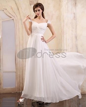 Long-Evening-Dresses-Chiffon-Sleeveless-Beading-Ruffles-V-Neck-Floor-Length-Evening-Dresses-bmz_cache-8-8d0fd0cf207283ead85a1fb6