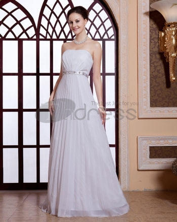 Long-Evening-Dresses-Chiffon-Pleated-Sequins-Waist-Strapless-Zipper-Evening-Dress-bmz_cache-e-ea3efafdfa7ae203df840f57e73802b5.i by RobeMode